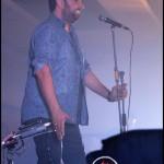 کنسرت محمد علیزاده_رشت_مرداد 95 JPG (48)