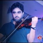 کنسرت محمد علیزاده_رشت_مرداد 95 JPG (49)