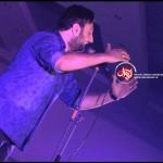 کنسرت محمد علیزاده_رشت_مرداد 95 JPG (54)
