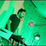 کنسرت محمد علیزاده_رشت_مرداد 95 JPG (56)