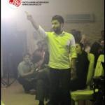 کنسرت محمد علیزاده_رشت_مرداد 95 JPG (57)