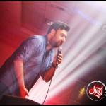 کنسرت محمد علیزاده_رشت_مرداد 95 JPG (58)