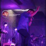 کنسرت محمد علیزاده_رشت_مرداد 95 JPG (59)