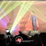 کنسرت محمد علیزاده_رشت_مرداد 95 JPG (6)
