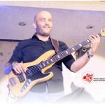کنسرت محمد علیزاده_رشت_مرداد 95 JPG (61)