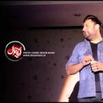 کنسرت محمد علیزاده_رشت_مرداد 95 JPG (64)