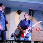 کنسرت محمد علیزاده_رشت_مرداد 95 JPG (66)