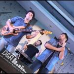 کنسرت محمد علیزاده_رشت_مرداد 95 JPG (67)