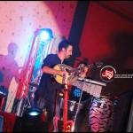 کنسرت محمد علیزاده_رشت_مرداد 95 JPG (68)