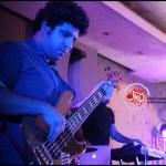 کنسرت محمد علیزاده_رشت_مرداد 95 JPG (69)
