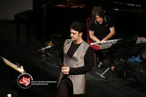 کنسرت گروه نوباز (10)