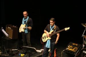 کنسرت گروه نوباز (11)