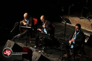 کنسرت گروه نوباز (12)