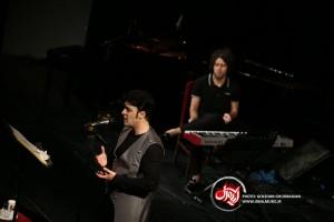 کنسرت گروه نوباز (14)