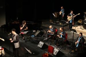 کنسرت گروه نوباز (16)