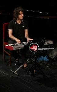کنسرت گروه نوباز (18)
