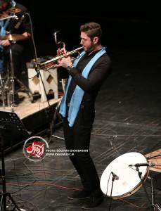 کنسرت گروه نوباز (22)