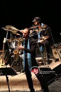 کنسرت گروه نوباز (24)