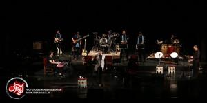 کنسرت گروه نوباز (26)