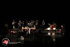 کنسرت گروه نوباز (27)