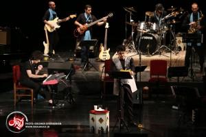 کنسرت گروه نوباز (28)