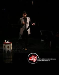 کنسرت گروه نوباز (29)