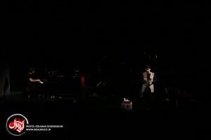 کنسرت گروه نوباز (30)