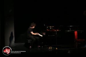 کنسرت گروه نوباز (31)