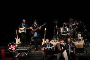 کنسرت گروه نوباز (32)