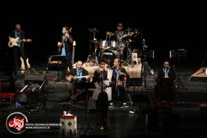 کنسرت گروه نوباز (33)