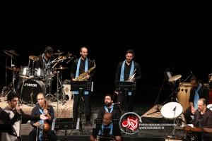 کنسرت گروه نوباز (36)