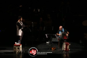 کنسرت گروه نوباز (37)