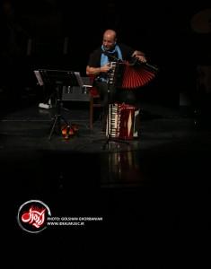 کنسرت گروه نوباز (38)