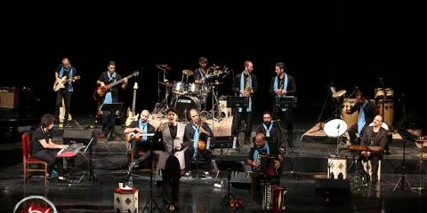کنسرت گروه نوباز (39)