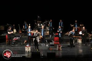 کنسرت گروه نوباز (40)