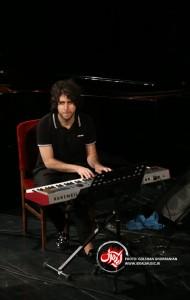 کنسرت گروه نوباز (8)