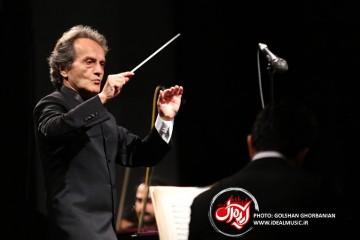 ارکستر سمفونیک تهران (23)