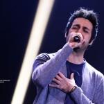 رستاک حلاج- آذر 95 (29)