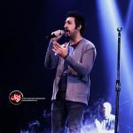 رستاک حلاج- آذر 95 (39)