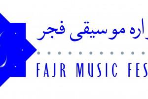 logo-01_0_0