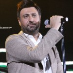 Babak_Jahanbaxsh_&_Mostafa_Kiyaee (10)