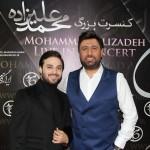Babak_Jahanbaxsh_&_Mostafa_Kiyaee
