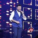 Babak_Jahanbaxsh_&_Mostafa_Kiyaee (21)