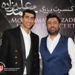 Babak_Jahanbaxsh_&_Mostafa_Kiyaee (4)