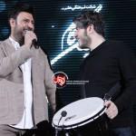 Babak_Jahanbaxsh_&_Mostafa_Kiyaee (41)