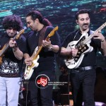 Babak_Jahanbaxsh_&_Mostafa_Kiyaee (43)