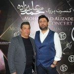 Babak_Jahanbaxsh_&_Mostafa_Kiyaee (5)