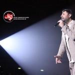 Babak_Jahanbaxsh_&_Mostafa_Kiyaee (51)