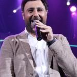 Babak_Jahanbaxsh_&_Mostafa_Kiyaee (68)