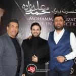 Babak_Jahanbaxsh_&_Mostafa_Kiyaee (8)
